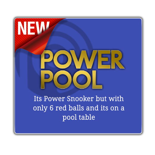 Play Power Pool